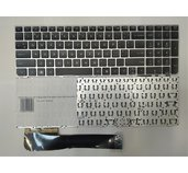 NTSUP Klávesnice HP ProBook 4530 4730 4530S 4730S 4535S 4735S černá ENG foto