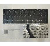 NTSUP Klávesnice Acer Aspire M5-581G M5-581T V5-531 V5-571 černá ENG foto