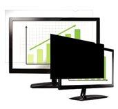 """Privátní filtr Fellowes PrivaScreen na monitor 21,5"""" (16:9) foto"""