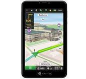 Navitel tablet T757 LTE s navigací foto