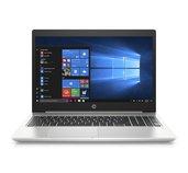 HP ProBook 450 G6 i5-8250U/16GB/512SSD/BT/LAN/Wifi/MCR/FPR/W10P foto