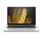 HP EliteBook x360 1040 G5 FHD i5-8250U/8GB/256S/Privacy/LTE/WIFI/BT/FPR/3RServis/W10P foto