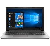 HP 250 G7 15.6 FHD i3-7020U/8G/256G/BT/DVD/W10P slvr foto