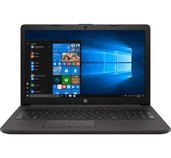 HP 250 G7 15.6 HD N4000/4GB/128/DVD/W10H foto