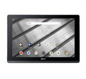 "Acer Iconia One 10 - 10""/MT8167B/16GB/2G/IPS HD/Android 8.1 šedý foto"