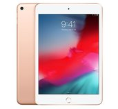 iPad mini Wi-Fi 256GB - Gold foto