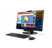 """Lenovo TinyIO  27""""IPS 16:9/2560x1440/1000:1/4-14ms foto"""