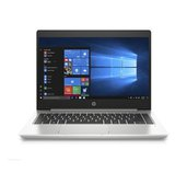 HP ProBook 440 G6 FHD i5-8265U/8GB/256SSD/W10P foto