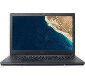 """Acer TravelMate P2 (TMP2510-G2-M) - 15,6""""/i3-8130U/512SSD/8G/W10Pro + 2 roky NBD foto"""