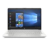 HP 15-dw0004nc FHD i3-7020U/8GB/1TB+256SSD/2RServis/W10-silver foto