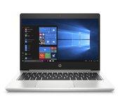 HP ProBook 430 G6 FHD i3-8145U/8GB/256SSD/BT/W10P foto