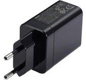 Asus orig. adaptér pro tablety 10W5V(18W15V), bulk foto