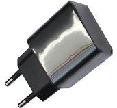 Asus orig. adaptér pro tablety 7W 5.2V/1.35A, bulk foto