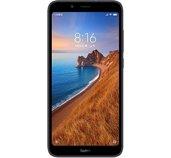 Xiaomi Redmi 7A (2/32GB) Black foto