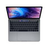 MacBook Pro 13'' i5 2.4GHz/8G/512/TB/CZ/SG foto