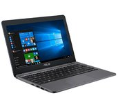 "ASUS E203MA - 11,6""/Celeron N4000/64G EMMC/4G/W10HomeS (Star Grey) foto"