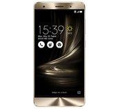 ASUS Zenfone 3 Deluxe - MSM8996/64GB/6G/Android 6.0 zlatý foto