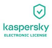 Kaspersky Small Office 6, 20-24 Mobile, 20-24 PC, 2-FileServer, 20-24 User 1 year Nová foto