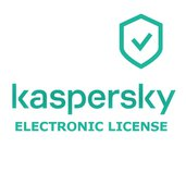 Kaspersky Small Office 6, 20-24 Mobile, 20-24 PC, 2-FileServer, 20-24 User 1 year Přechod foto