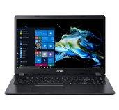 "Acer Extensa 15 - 15,6""/i3-8145U/1TB/4G/W10 černý foto"
