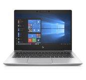HP EliteBook 830 G6 FHD i7-8565U/8/256/W10P foto