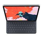 iPad Pro 11'' Smart Keyboard Folio - GE foto