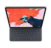 iPad Pro 12,9'' (Gen 3) Smart Keyboard Folio - US foto