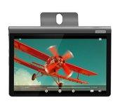 "Yoga Smart Tab 10,1"" FHD/8-Core/4G/64/An 9 foto"