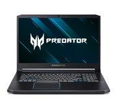 """Acer PREDATOR Helios 300 - 17,3""""/i7-9750H/2*8G/1TBSSD/RTX2060/144Hz/W10 černý foto"""