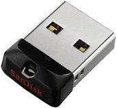 SanDisk Cruzer Fit 16GB USB 2.0 foto
