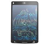Tactical LCD Tablet na Kreslení Barevný Podklad 10inch foto