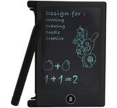 Tactical LCD Tablet na Kreslení 4,4inch foto