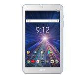 "Acer Iconie One 8 - 8""/MT8167B/16GB/1G/IPS WXGA/Android 7 modrý foto"