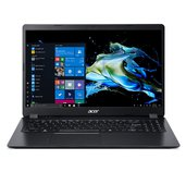 "Acer Extensa 15 - 15,6""/i3-10110U/4G/1TB/W10 černý foto"