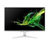 "Acer Aspire C27-962 - 27""/i5-1035G1/1TBSSD/8G/MX130/W10 foto"