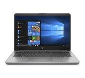 """HP 340S G7 14"""" i5-1035/8GB/256SSD/W10P foto"""