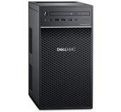 Dell T40 E-2224G/8G/2x1TB SATA/DVDRW/1xGLAN/3RNBD foto