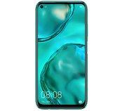 Huawei P40 Lite Crush Green foto