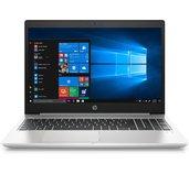 "HP ProBook 450 G7 15,6"" FHD 250nts i3-10110U/8GB/256GB M.2/WiFi/BT/W10Pro foto"