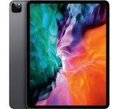 12,9'' iPadPro Wi-Fi 256GB - Space Grey foto
