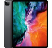 12,9'' iPadPro Wi-Fi + Cell 128GB - Space Grey foto