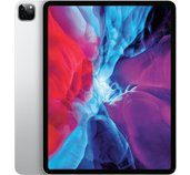 12,9'' iPadPro Wi-Fi + Cell 128GB - Silver foto