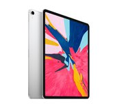 12,9'' iPadPro Wi-Fi 512GB - Silver foto