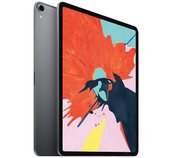 12,9'' iPadPro Wi-Fi + Cell 512GB - Space Grey foto