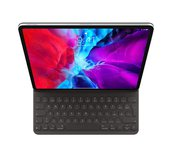 Smart Keyboard Folio for 12,9'' iPad Pro - CZ foto