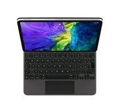 Magic Keyboard for 11'' iPad Pro - SK foto
