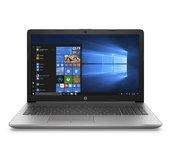 HP 250 G7 15.6 i3-8130U/8GB/256GB/DVD/W10 silver foto
