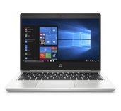 """HP ProBook 430 G6 13,3"""" FHD i3-10110UU/8GB/256SSD M.2/W10P foto"""