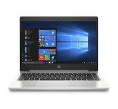 HP ProBook 440 G7 i3-10110U/8GB/256GB/W10P foto