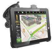 Tablet Navitel T700 3G Pro foto